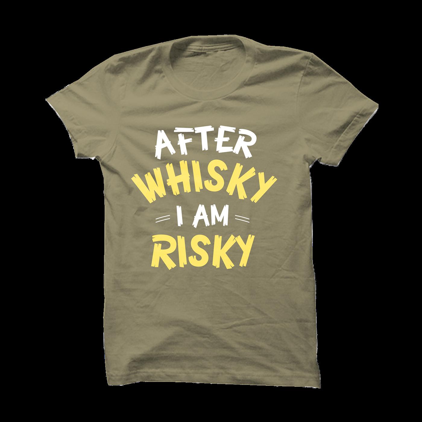 Cool Mens T-Shirt Designs On Behance