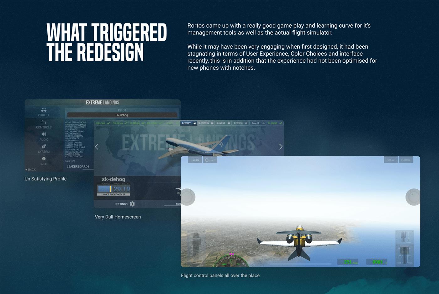 Image may contain: aircraft and airplane