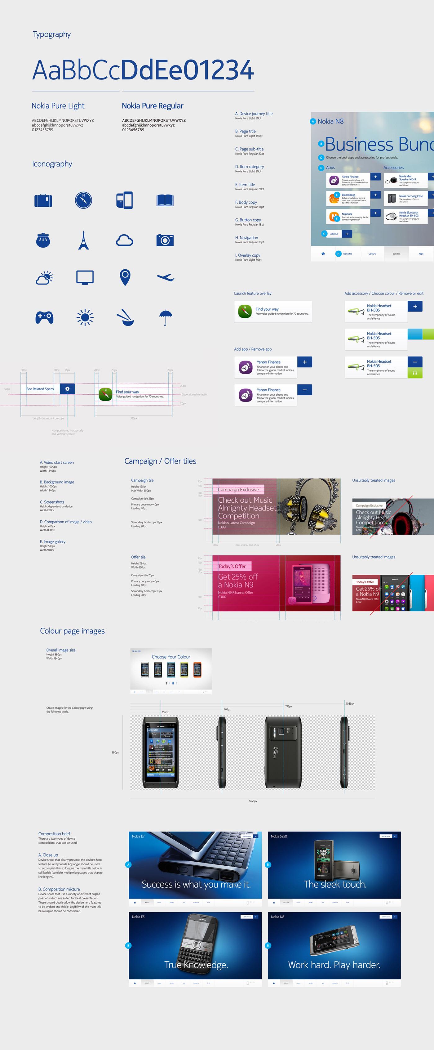 branding  Kiosk mobile Retail telco touchscreen ui design user experience ux visual design