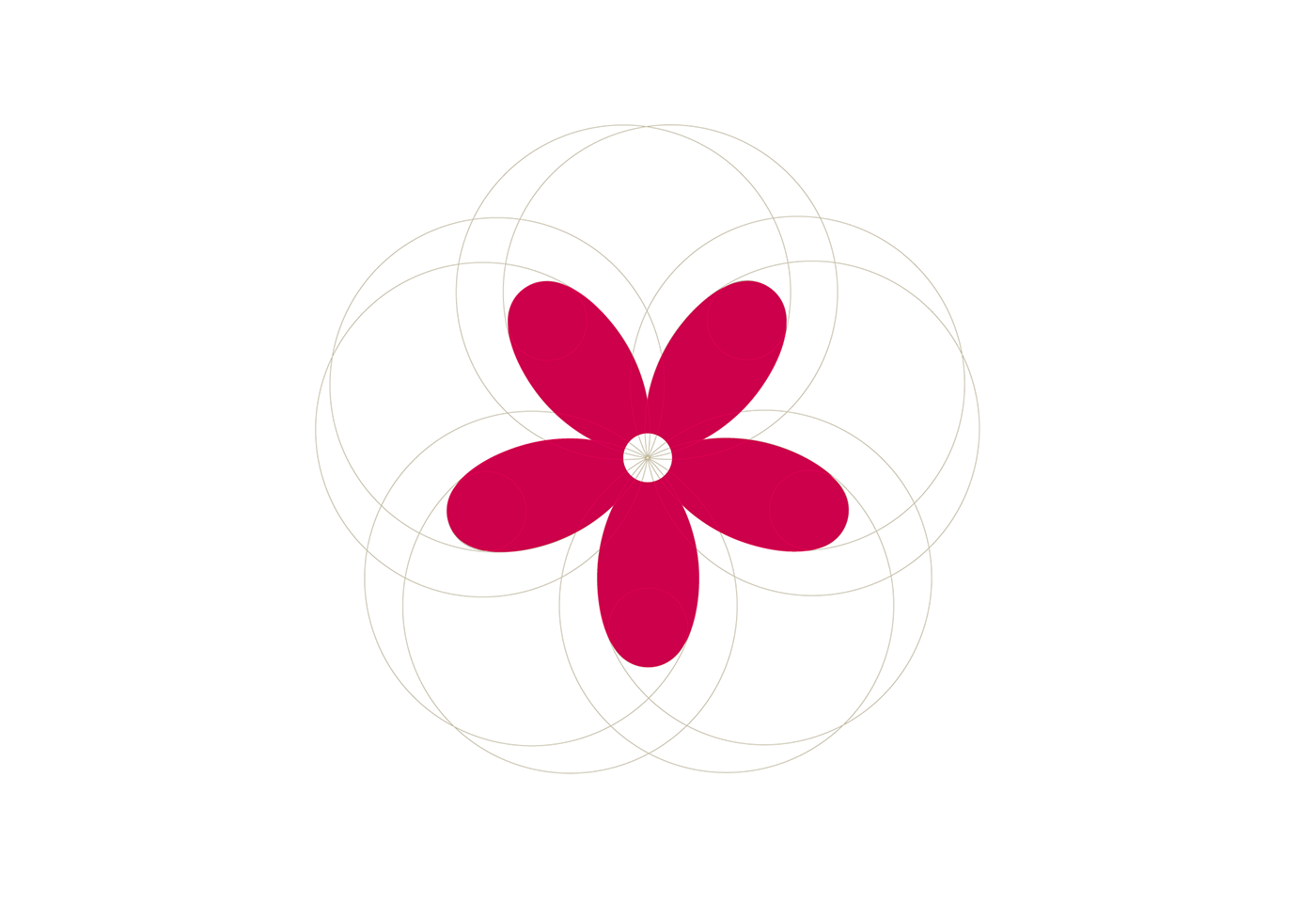 logo fashion logo Golden Ratio golden ratio in 1.618 fibonacci number geomatric logo scaled logo awesome Logo presentation brand logo geomatry in logo perfect scaled calligraphy logo elegant
