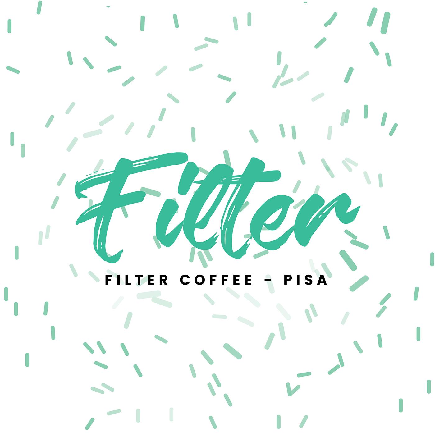 coffee mockup,bag mockup,coffee mug,handlettering package,business card mockup,bar branding,coffee branding,glass mockup