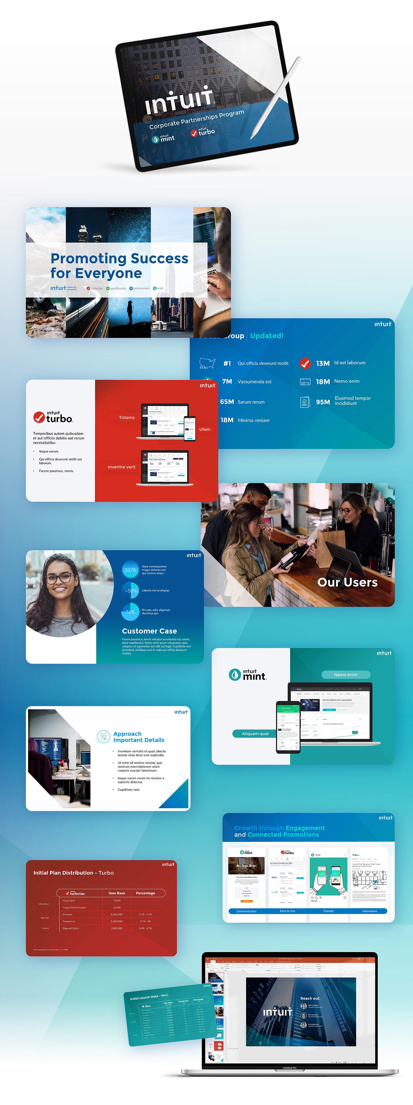 design,Powerpoint,presentation