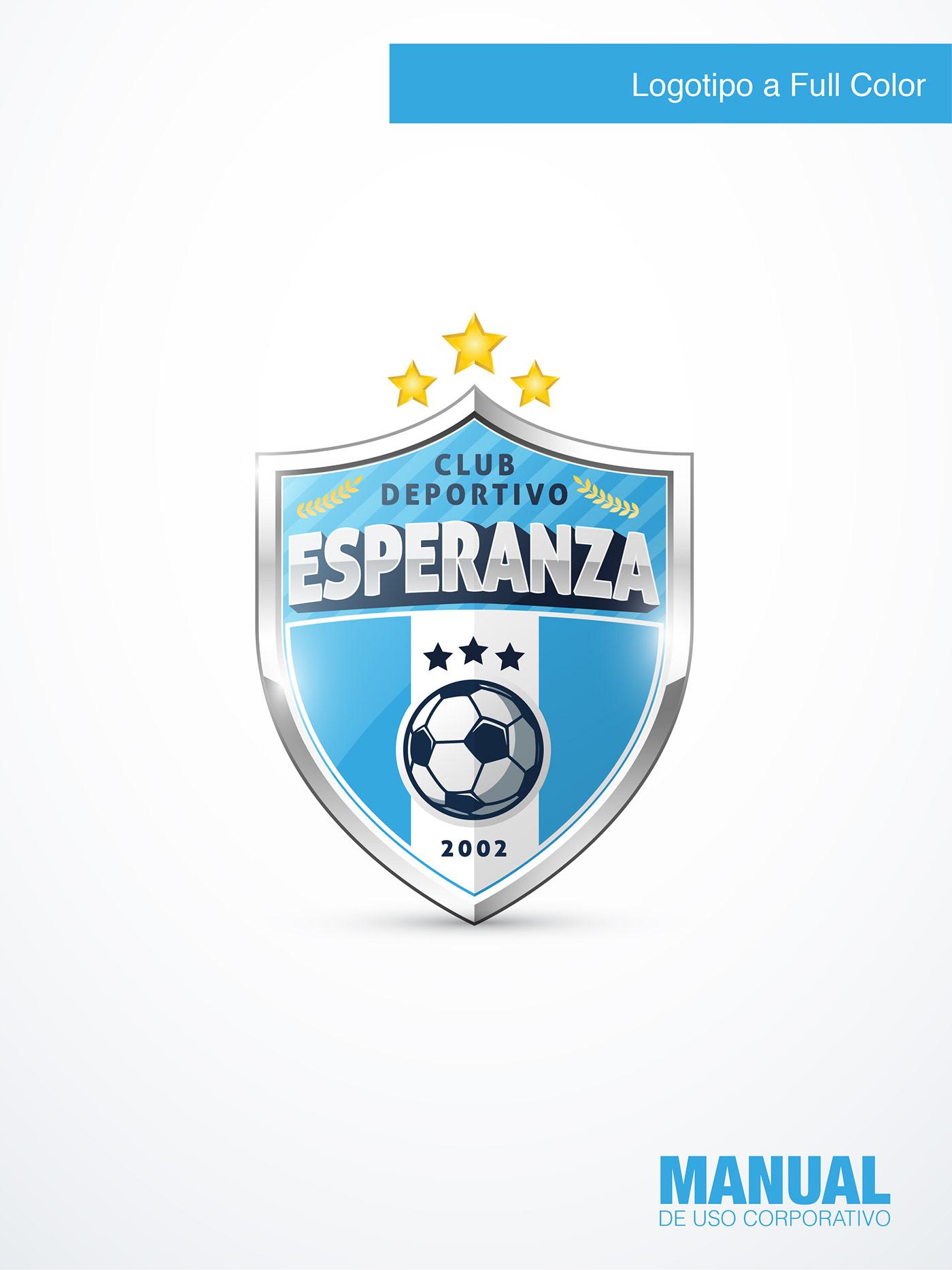 Image may contain: emblem, logo and trademark