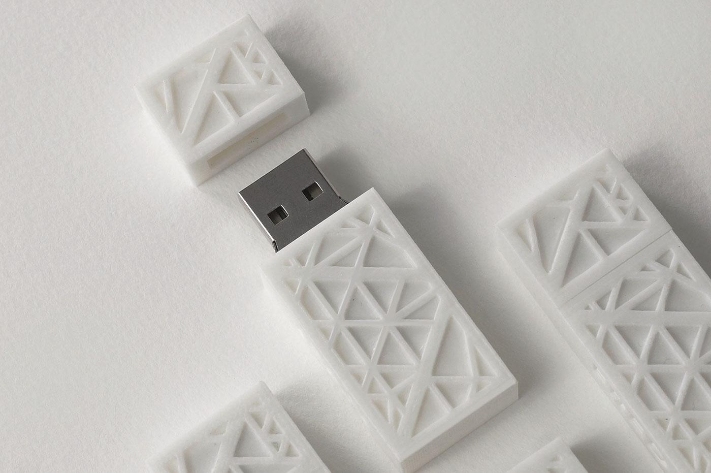 3d Drucker Designbeispiele Aus Deko Mode Schmuck