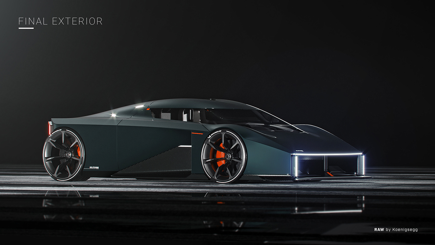 Image may contain: automotive, screenshot and vehicle