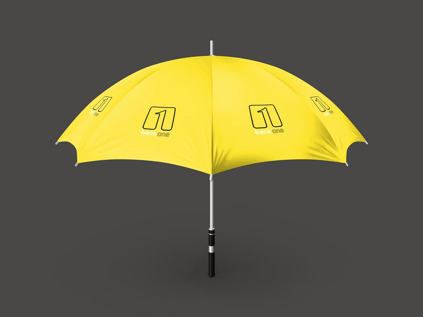 Image may contain: umbrella, accessory and rain