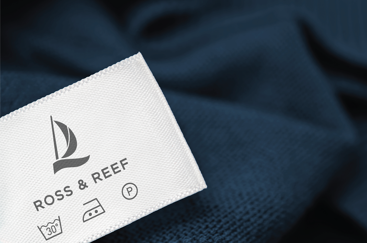 logos renewable green eco clothes Washing clean Cheese traditional Food