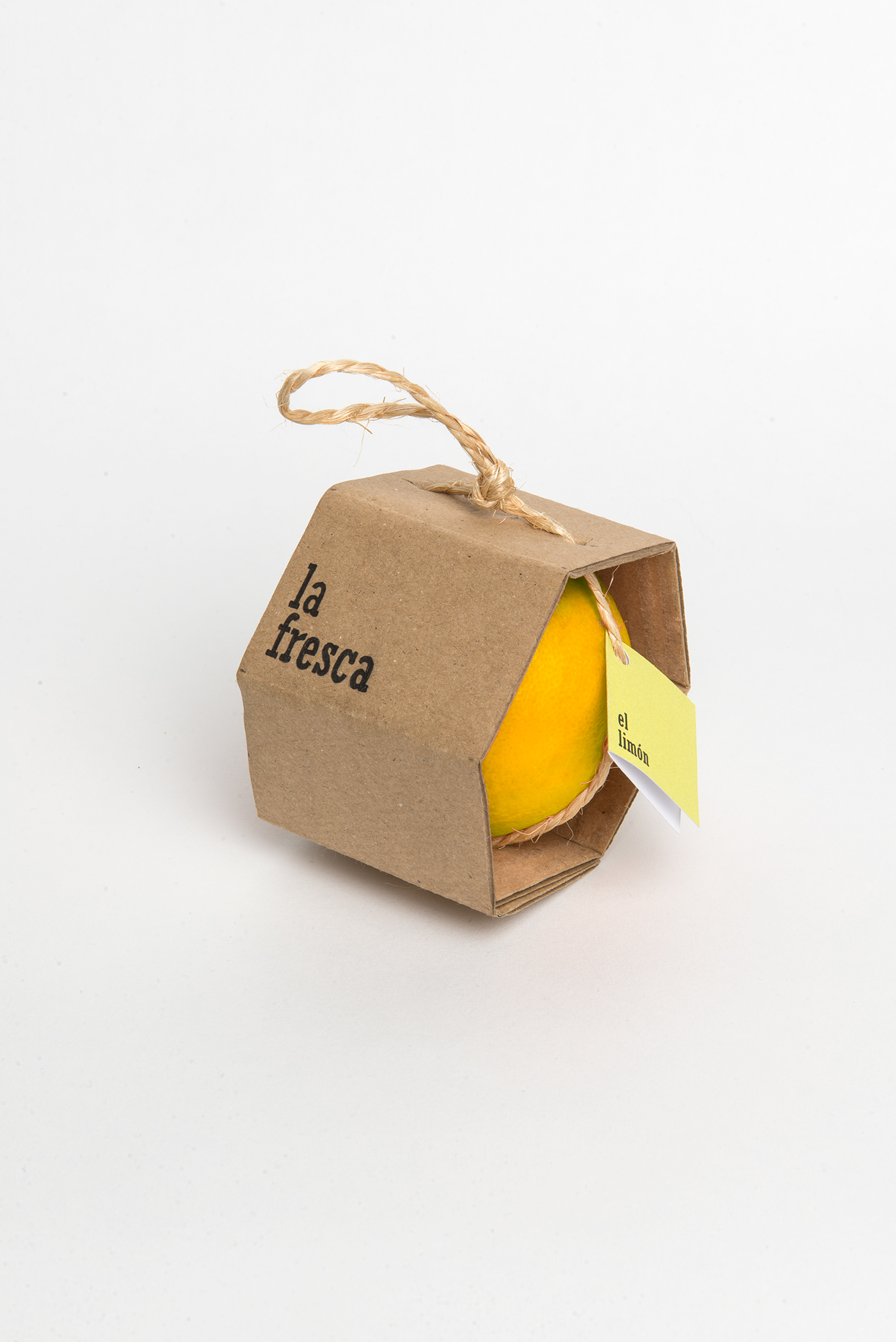 orange apple lemon yellow green hexagon hexagono amarillo naranja Verde manzana limon Pack