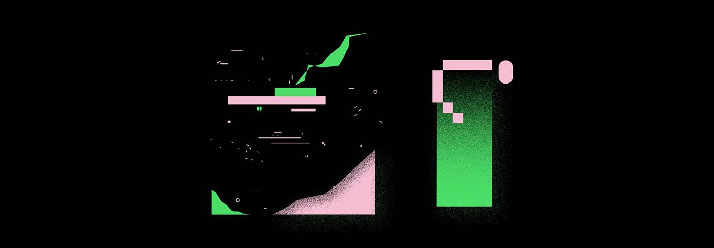 Image may contain: screenshot, art and creativity