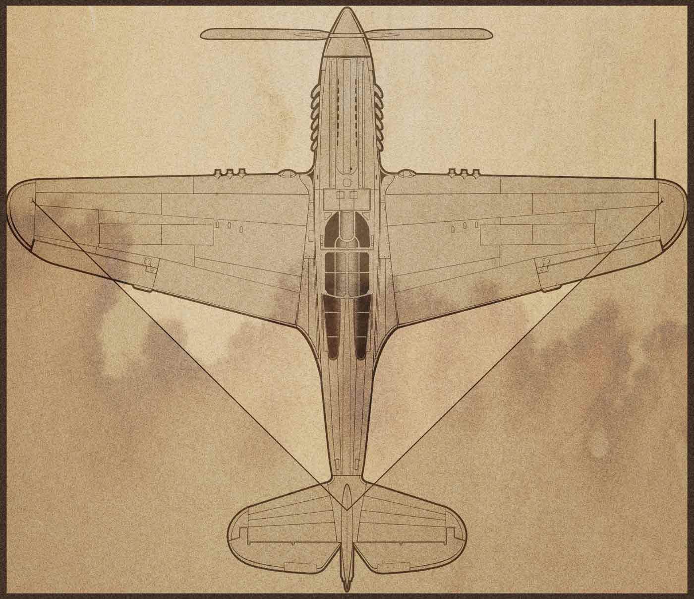 Aircraft masculine machines texas car