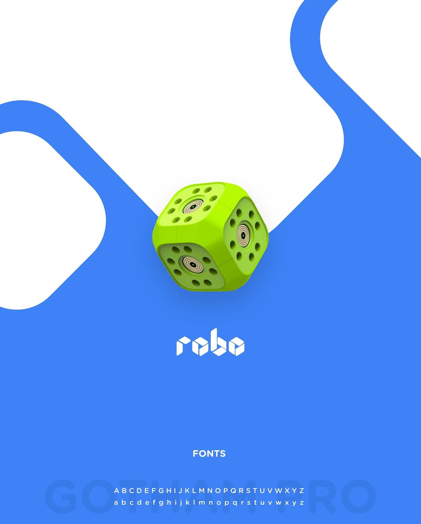 robots,shop,e-commerce,Website,toys,kids,zipl,cubes,children,product
