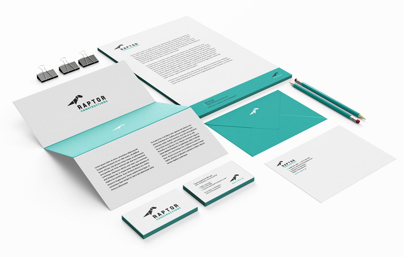 Image may contain: print, screenshot and card