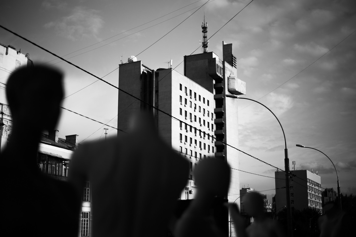 reportage photo photojournalism  photographer ukraine kiev local Canon