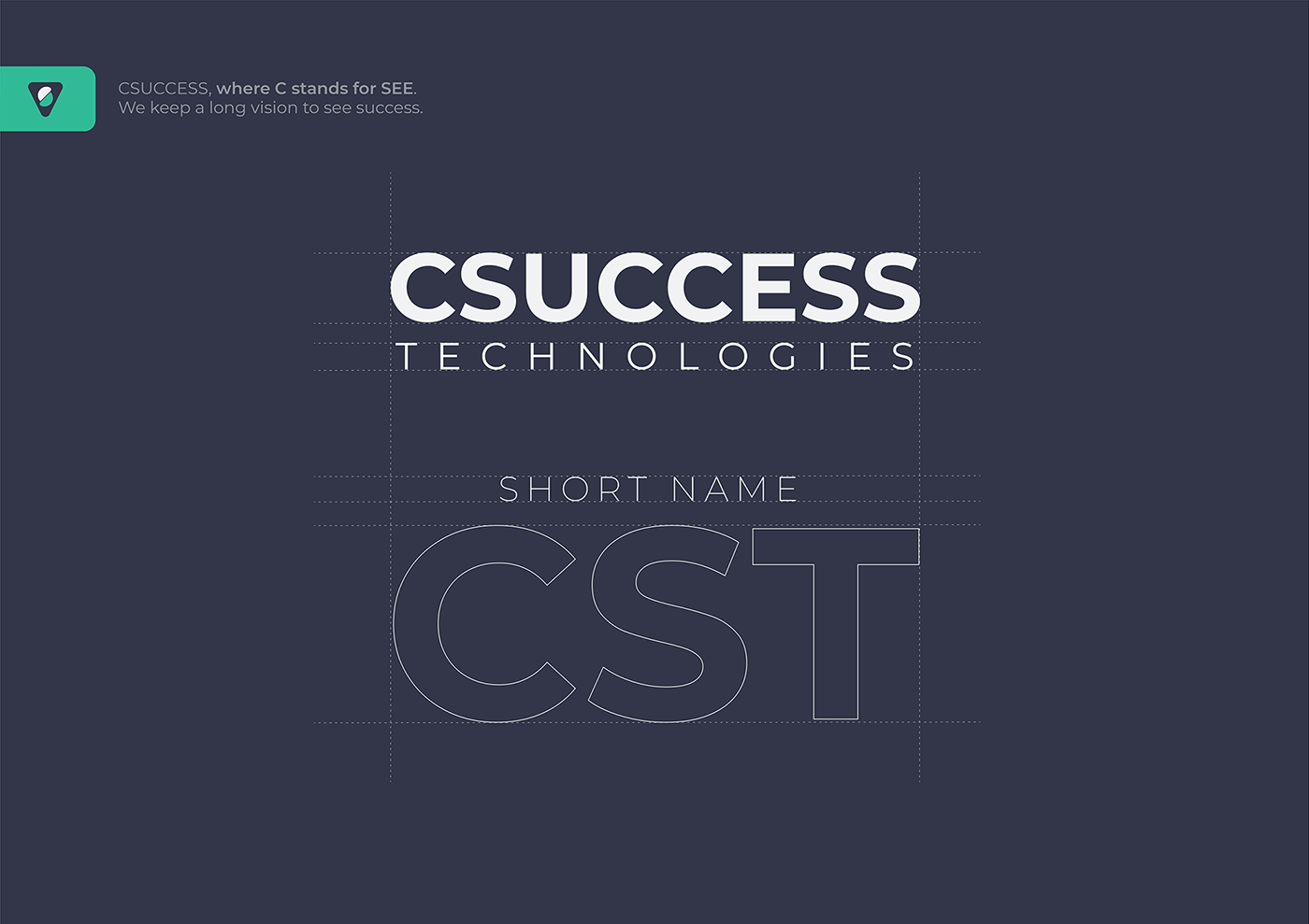 logo Website branding  icons card quote Testimonial