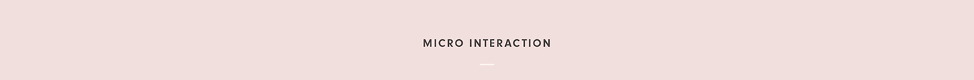 webapp,ListenersPlaylist,anzi,soundcloud,interaction