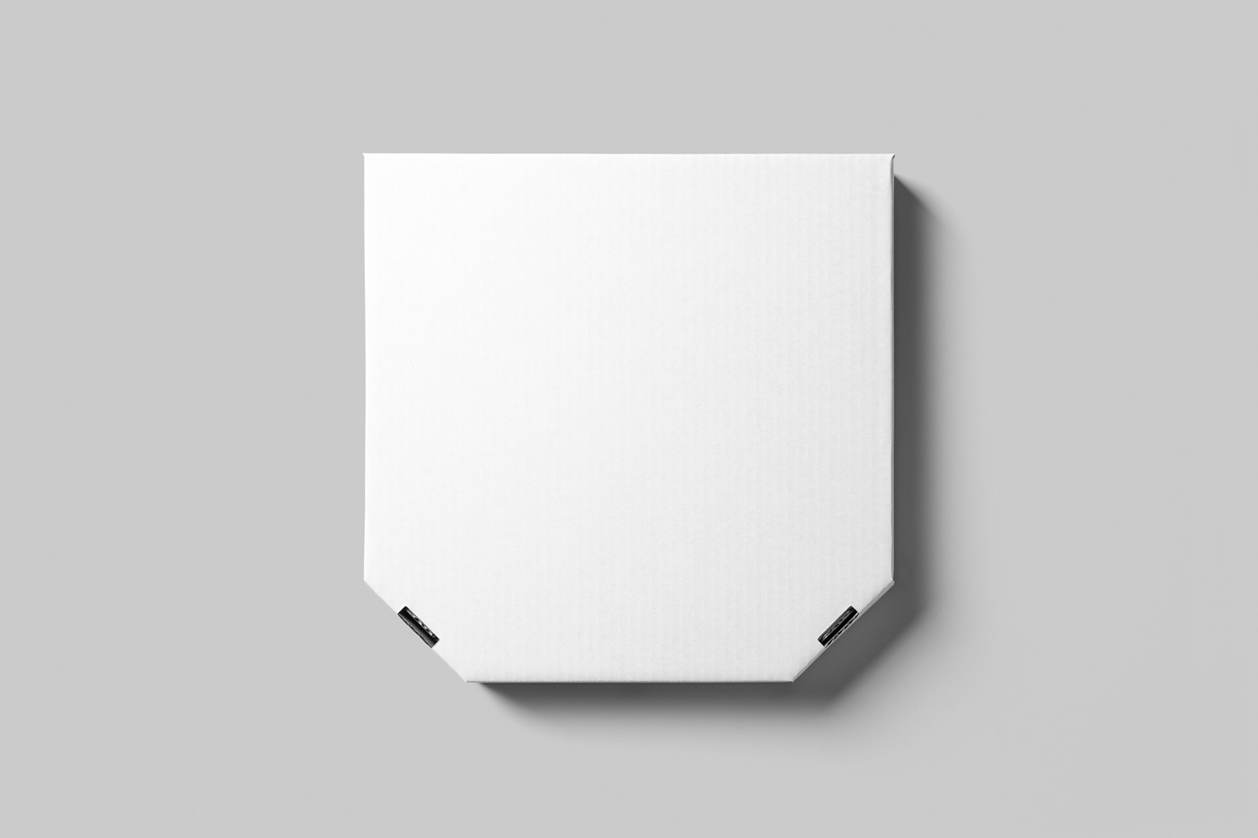 Pizza box downland psd brand free Mockup design visual identity Project