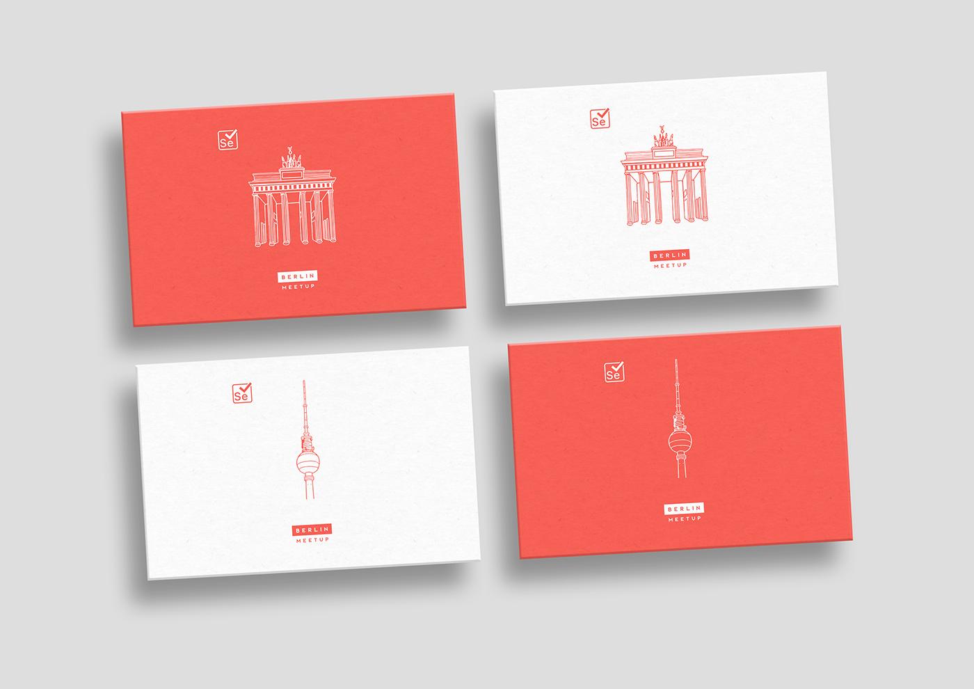 nsjatkinson,graphic design ,ILLUSTRATION ,branding ,identity,logo,Startup,Selenium,sketch,Drawing