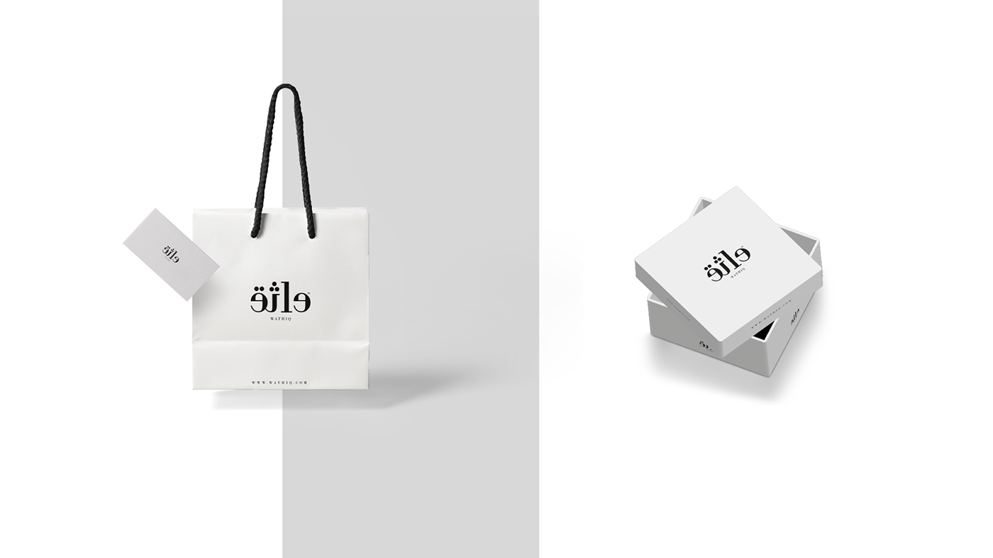 logo Logo Design logofolio ArtDirection branding  brand brand identity