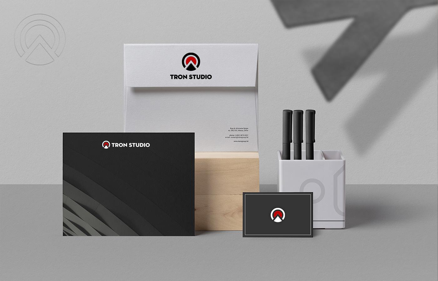 Bộ Nhận Diện designer ở HCM Thiết Kế BROCHURE thiết kế đẹp thiet ke logo Thiết kế Profile thiet ke website thinh brand thương hiệu thương hiệu đẹp