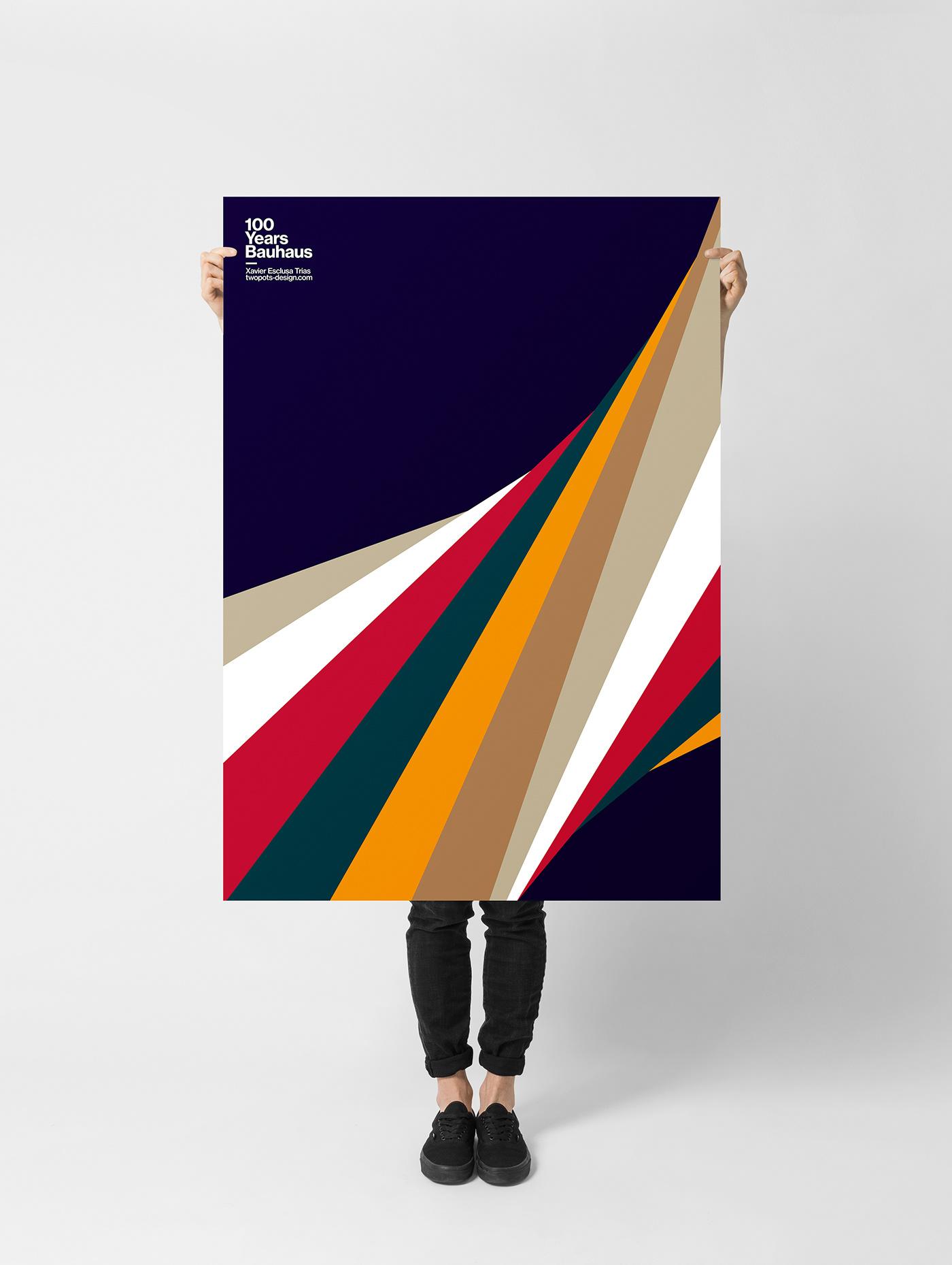 Design é com o Pristina.org - Cover