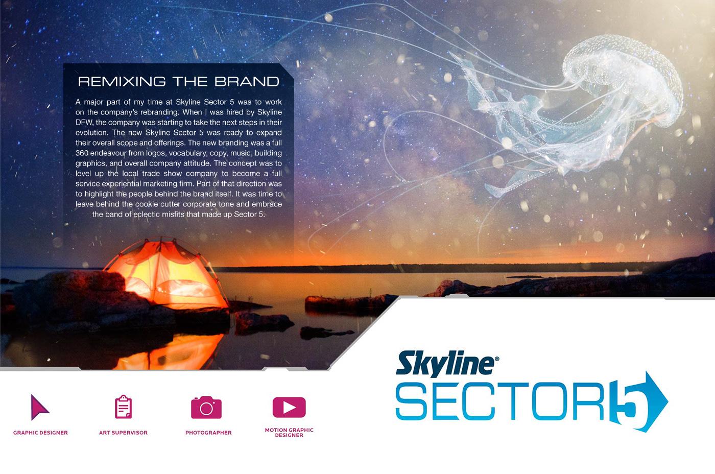 branding  graphic design  Digital Art  Photography