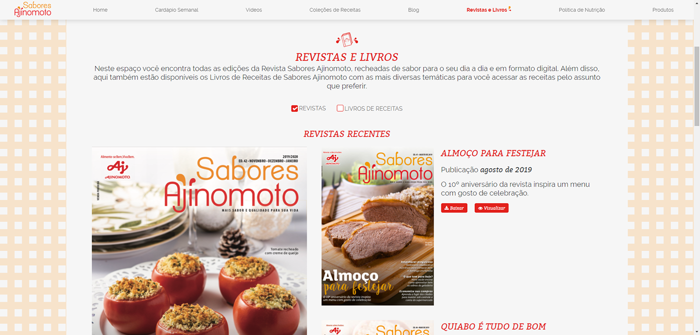 Image may contain: fast food, screenshot and food