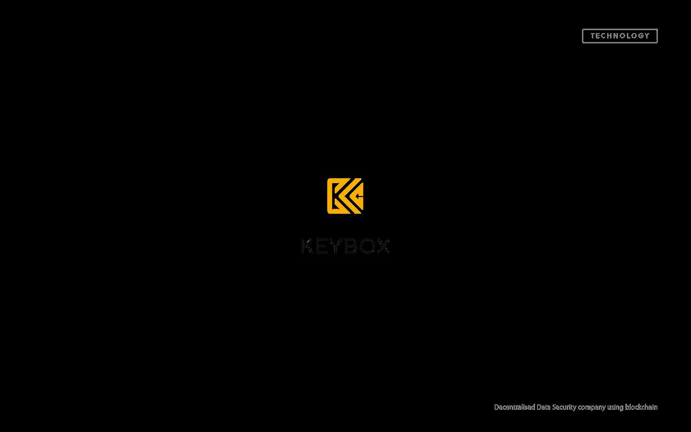 Brand Design branding  logo logo collection logofolio logos mark negative space portfolio visual design