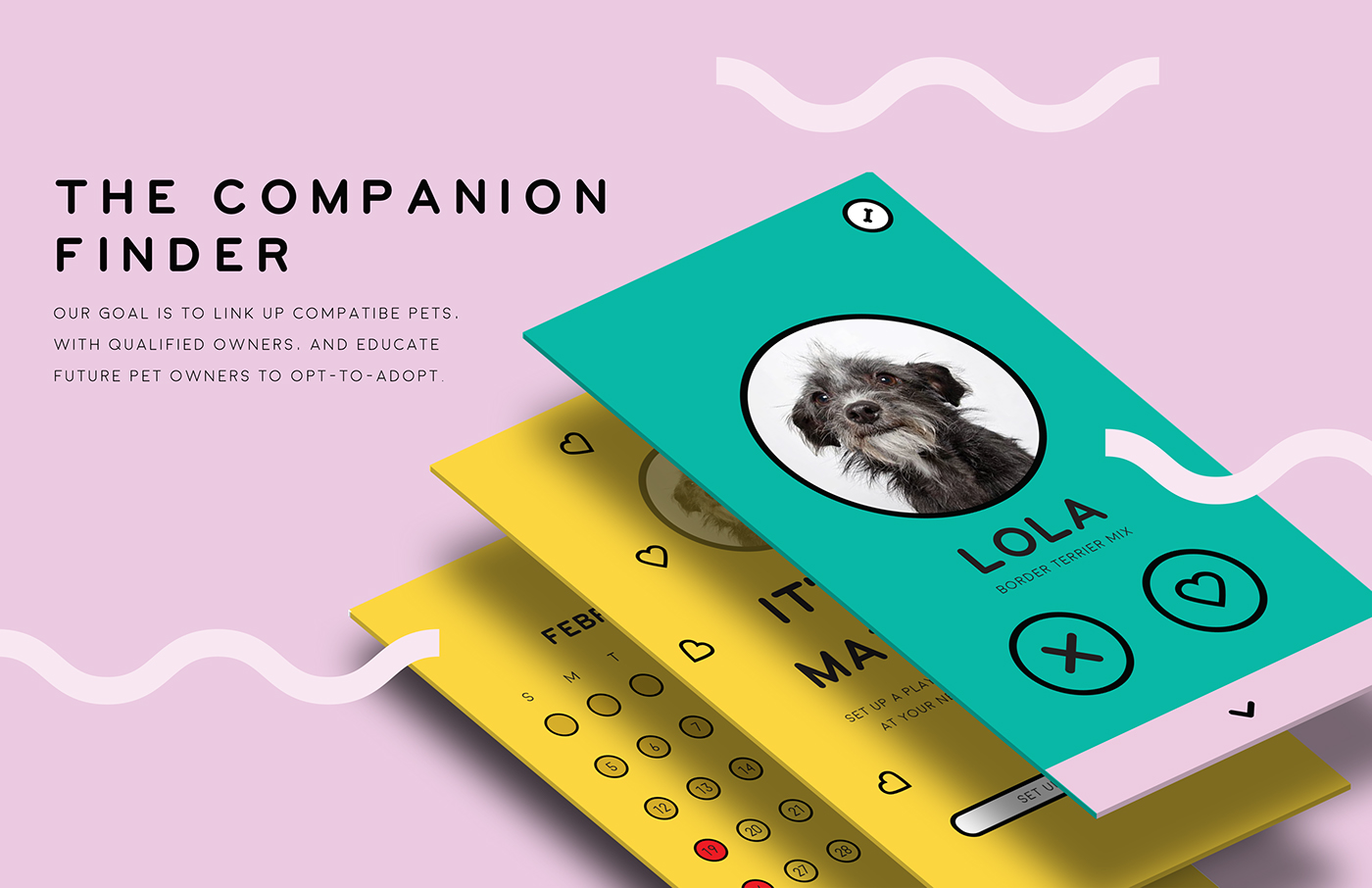 app mobile design Web Design  Responsive Design