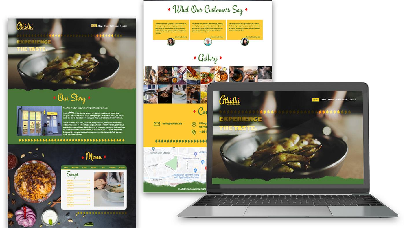 interior design  Restaurant Branding Space design Communication Design experience design Service design system design marketing   social media Supply Chain