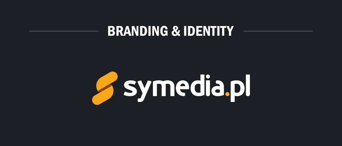 logo logos brand brand identity visual identity Corporate Identity Logo Design