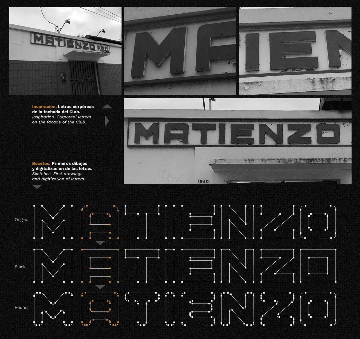 bold free Free font free fonts freebies geometric grid modern type Typeface