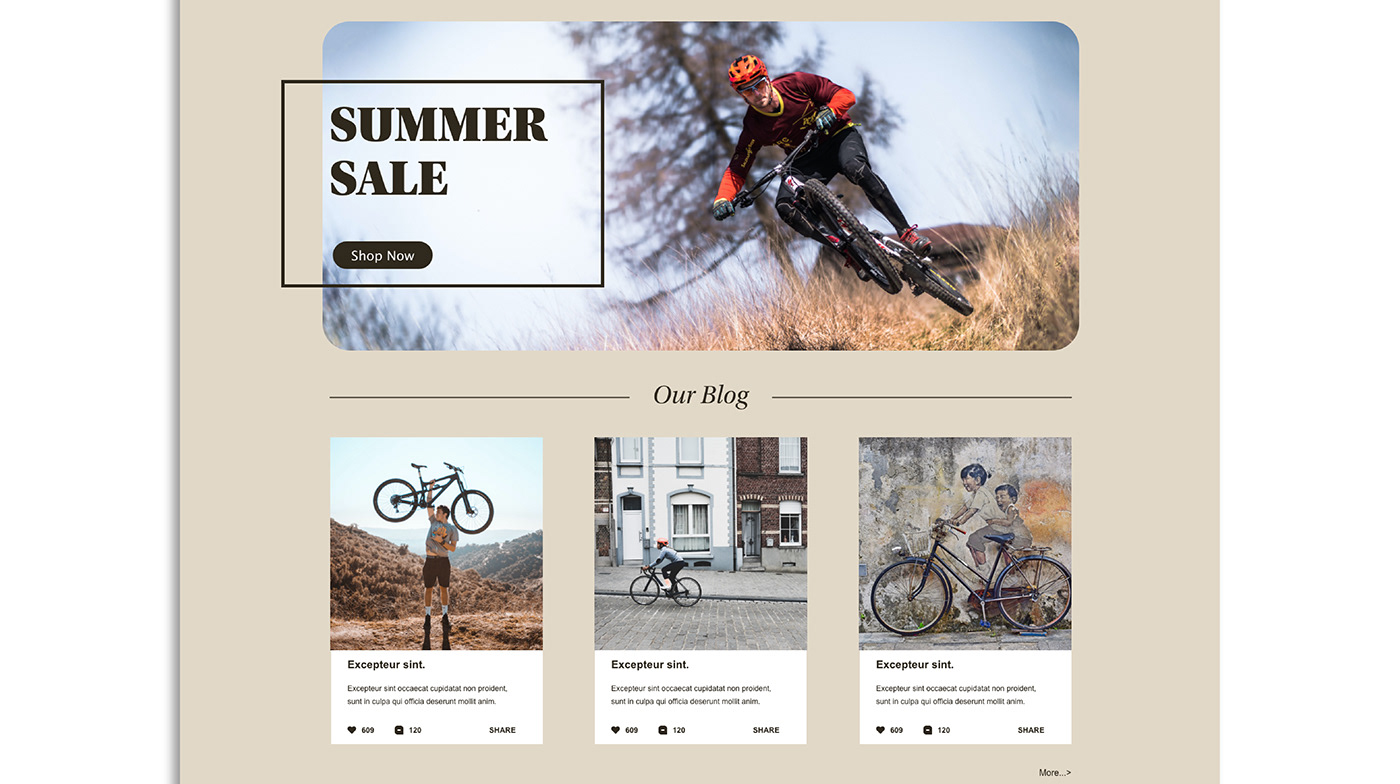 Image may contain: bicycle, screenshot and bike