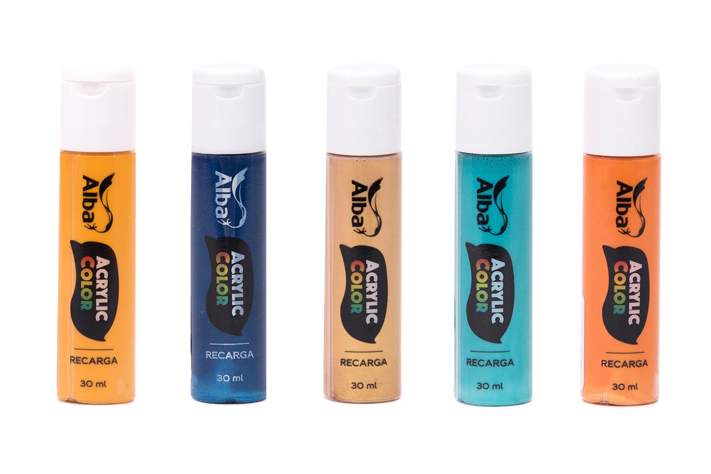 artistas Drawing  Fotografía de producto paint painting   Photography  pintura Product Photography product video video