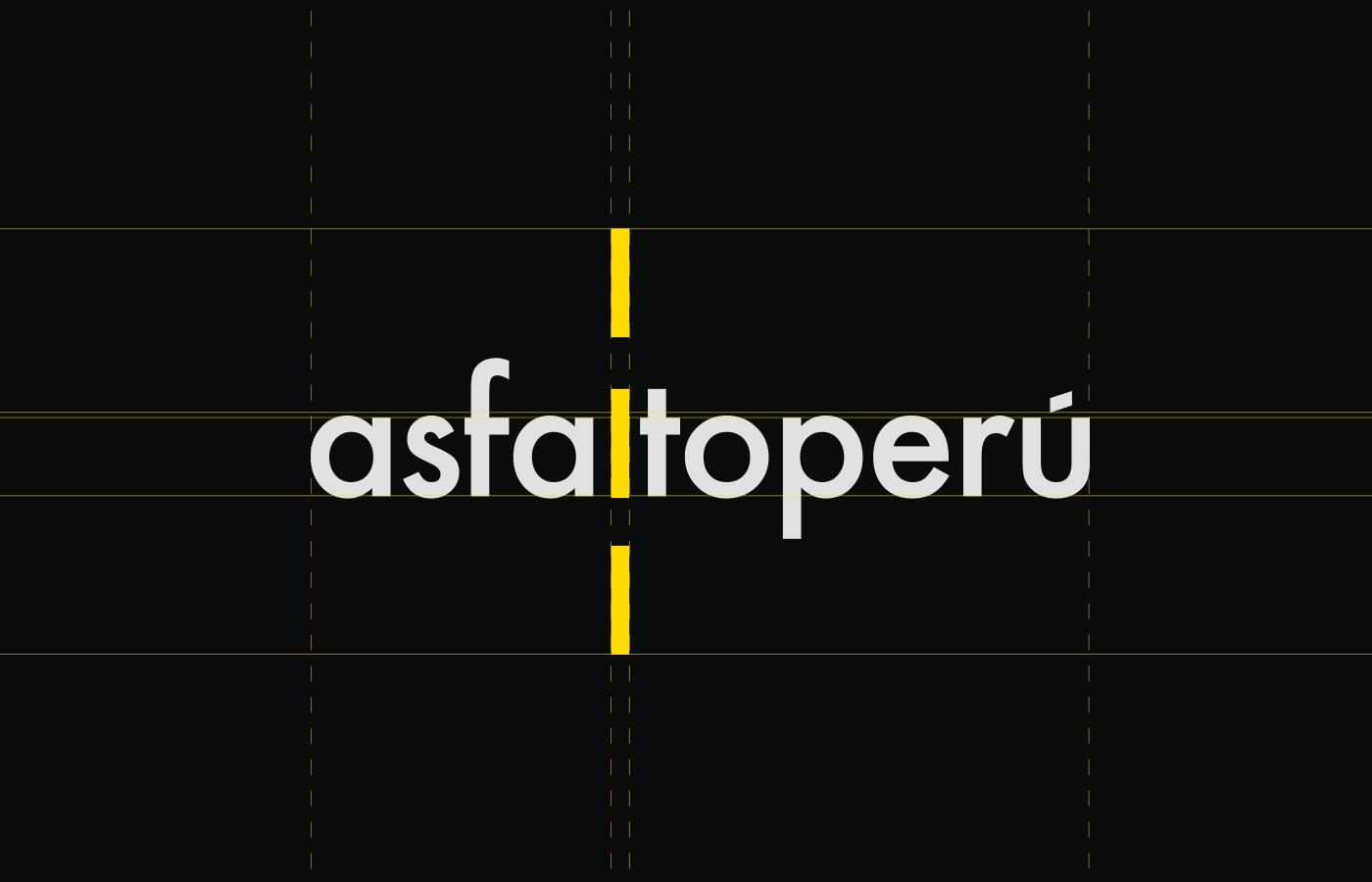 branding  diseño gráfico diseño de logo Logotipo publicidad marketing   kyriac victor otárola muñoz