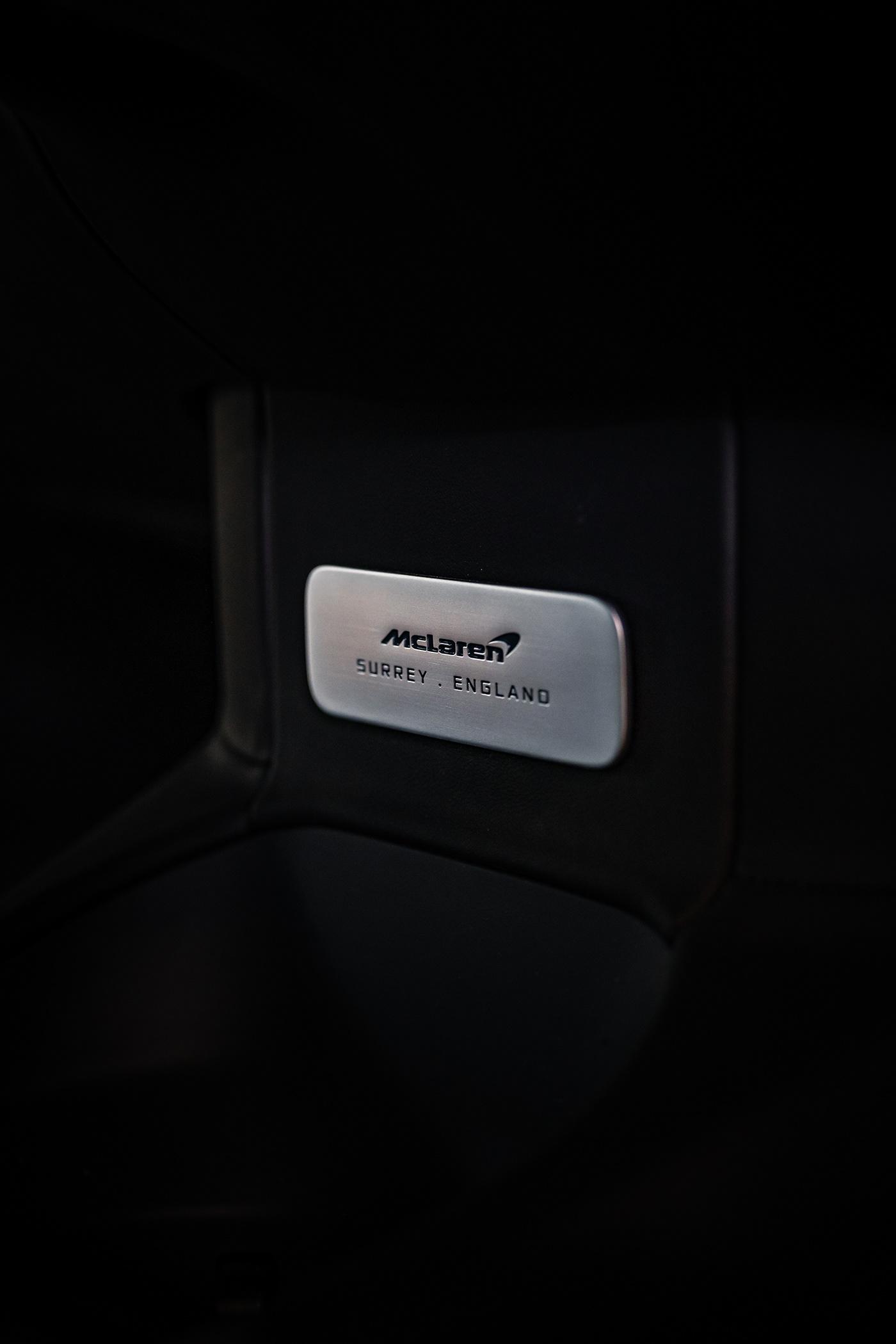 600lt 720s Artura dörr group dörr gruppe McLaren mclaren 600lt mclaren 720s mclaren artura McLaren P1 motorworld München munich