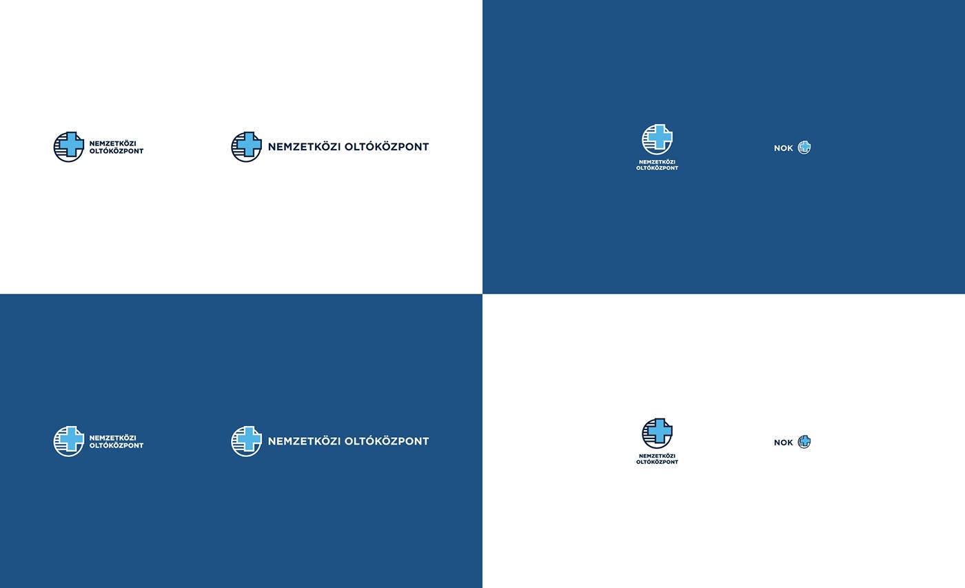 branding  digitalbranding healthcare uiux UserInterface uxresearch vaccination Webdesign