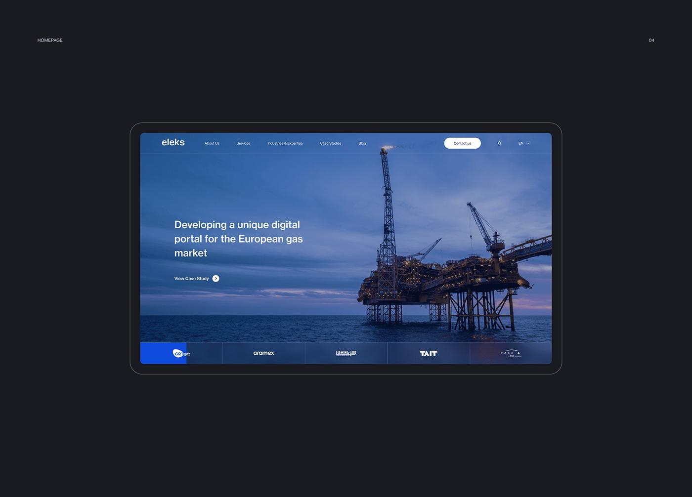 Image may contain: ship, electronics and monitor