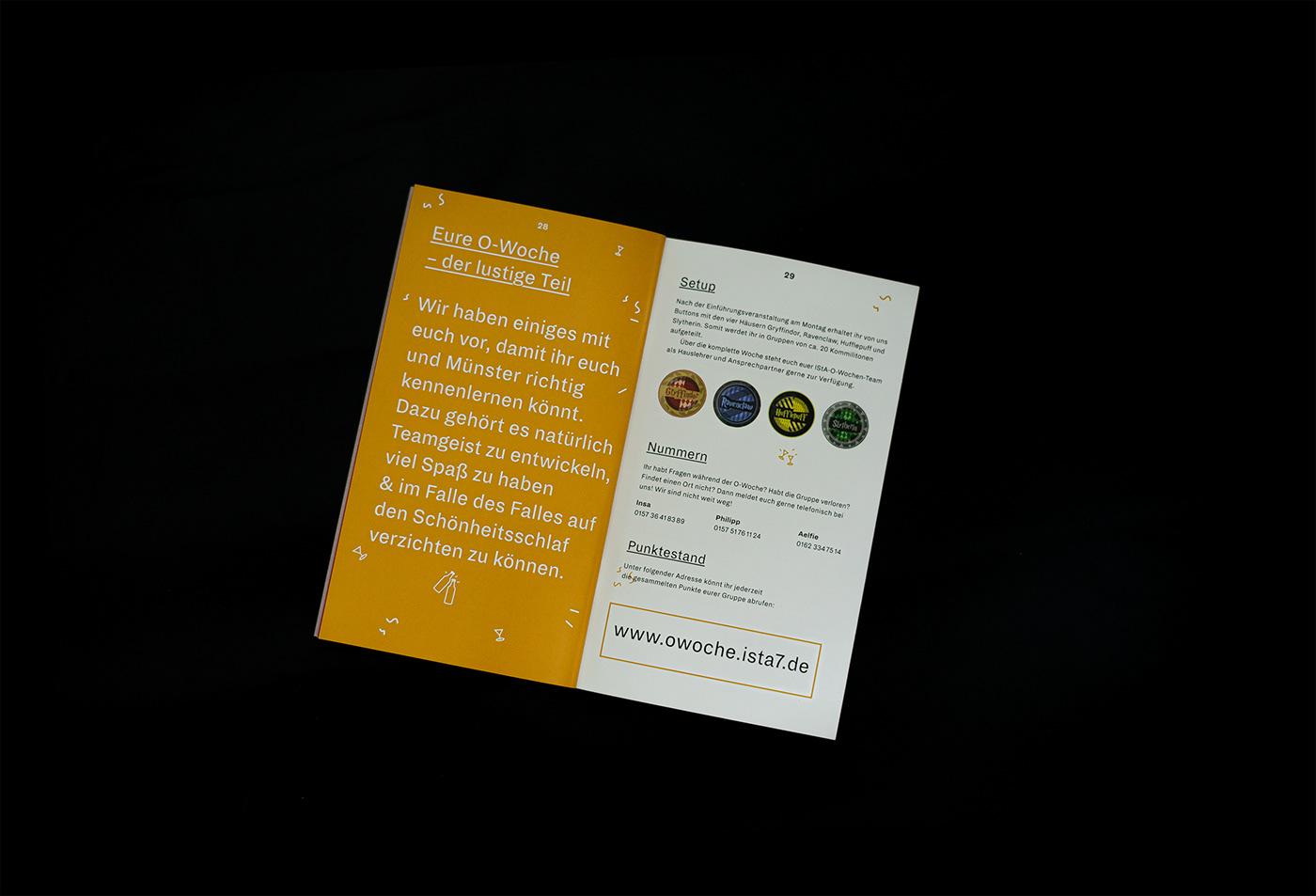 Image may contain: screenshot, menu and book