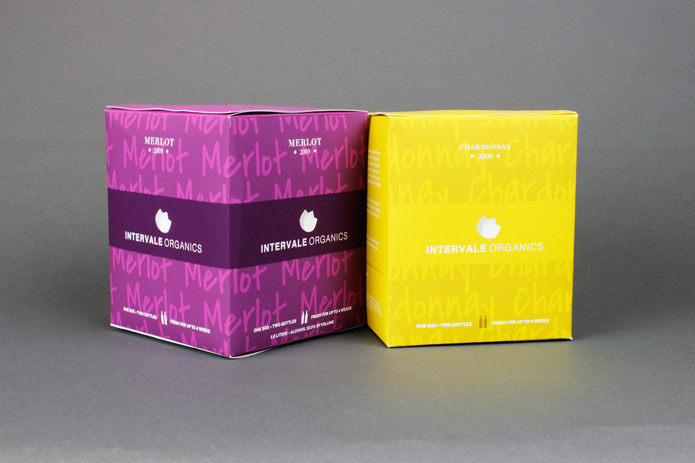 boxed wine wine product