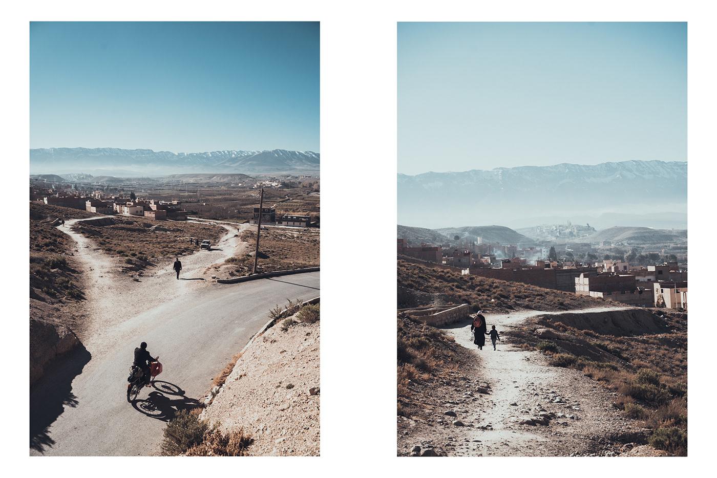 Morocco Marrakech cinematic RoadTrip grading portraits Cinema streetphotography rabat africa