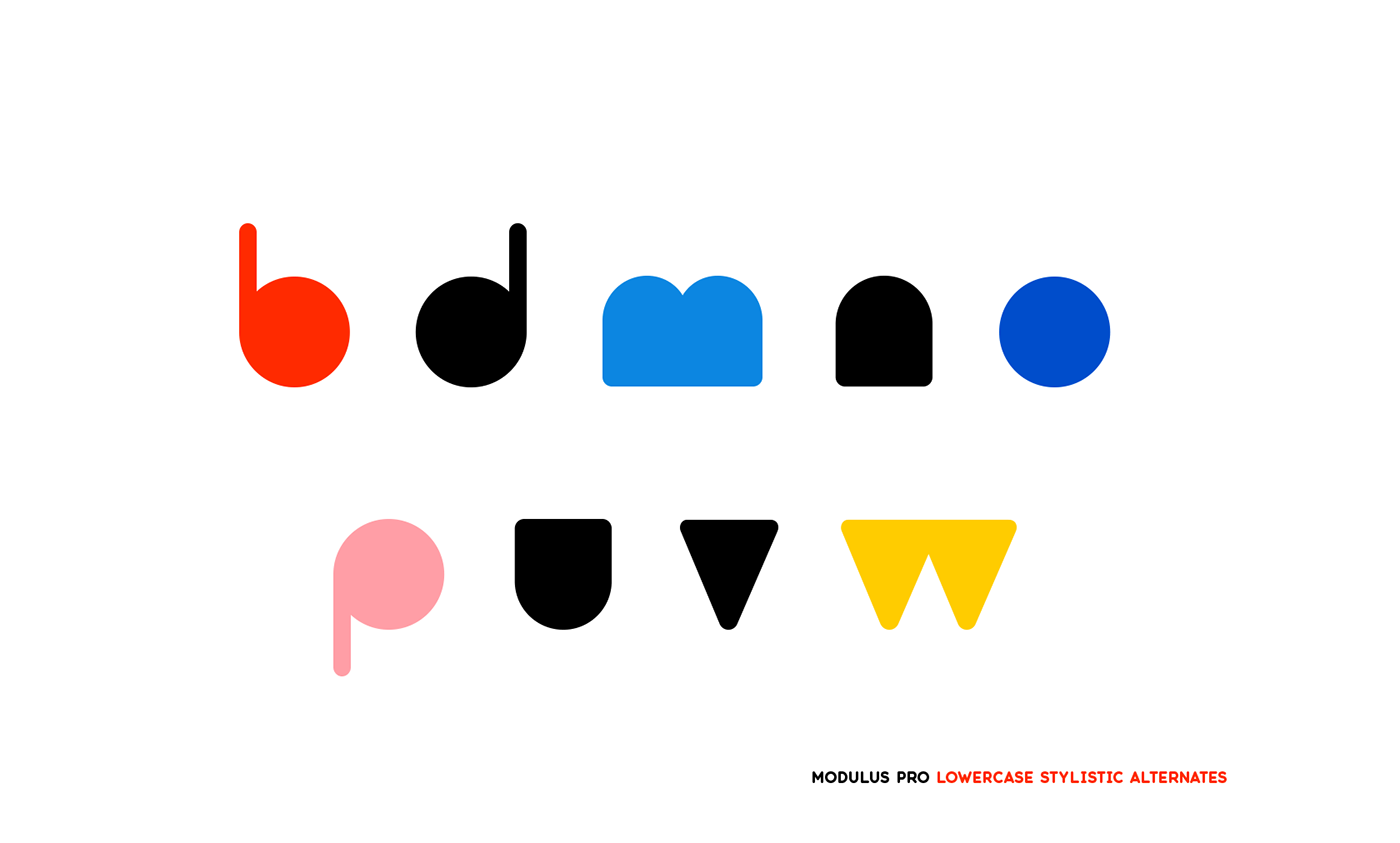 font posters sport tech Logotype branding  Typeface typedesign magazine brand identiy