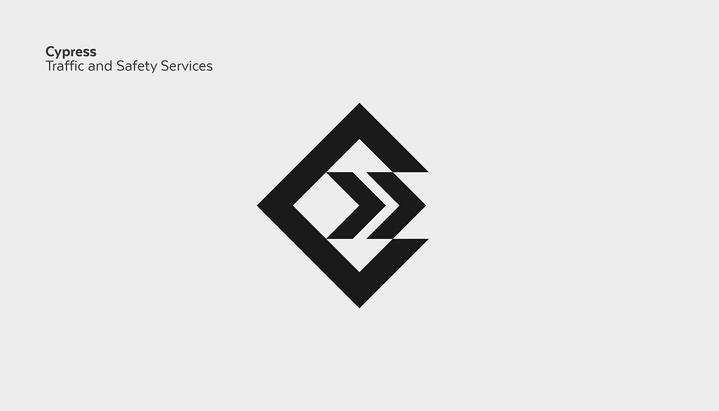 Image may contain: logo and screenshot