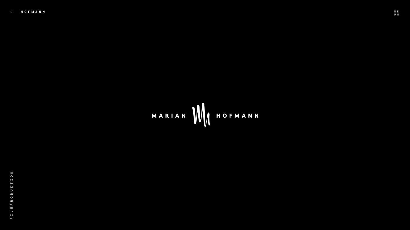 logo branding  brands visual langauge mark Signage sign