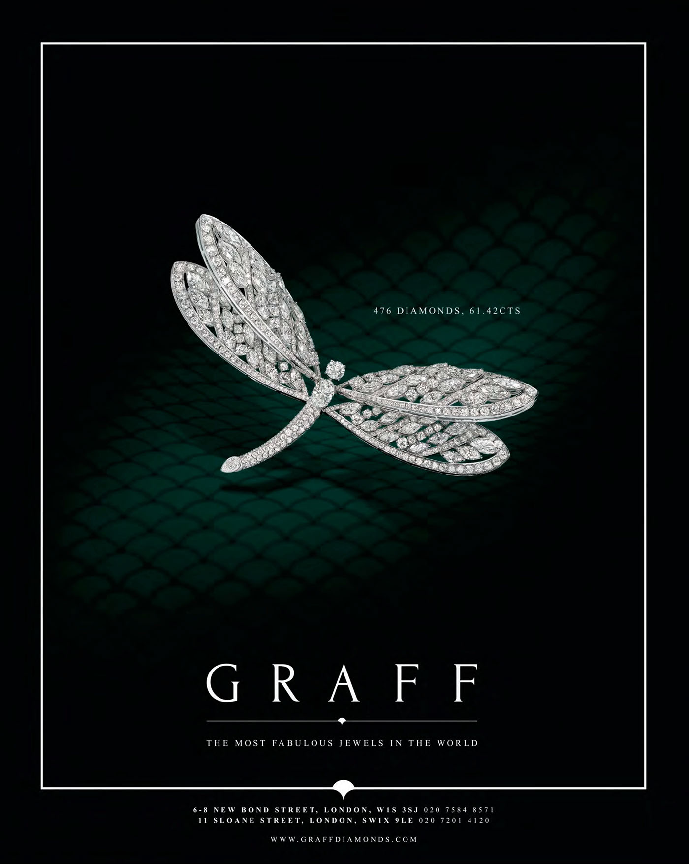 Poster design w graff - Poster Design W Graff 10