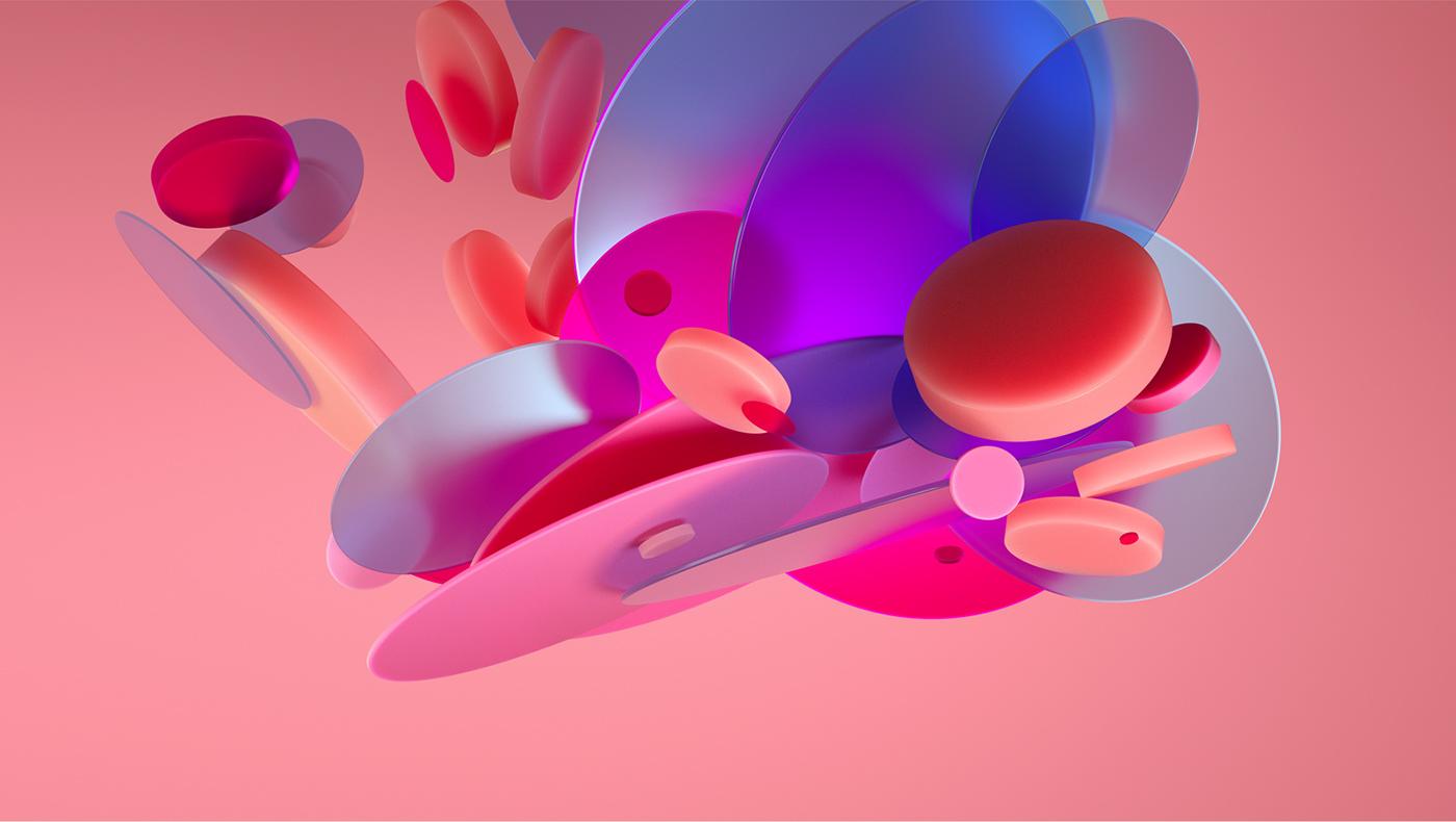 Image may contain: cartoon, screenshot and abstract