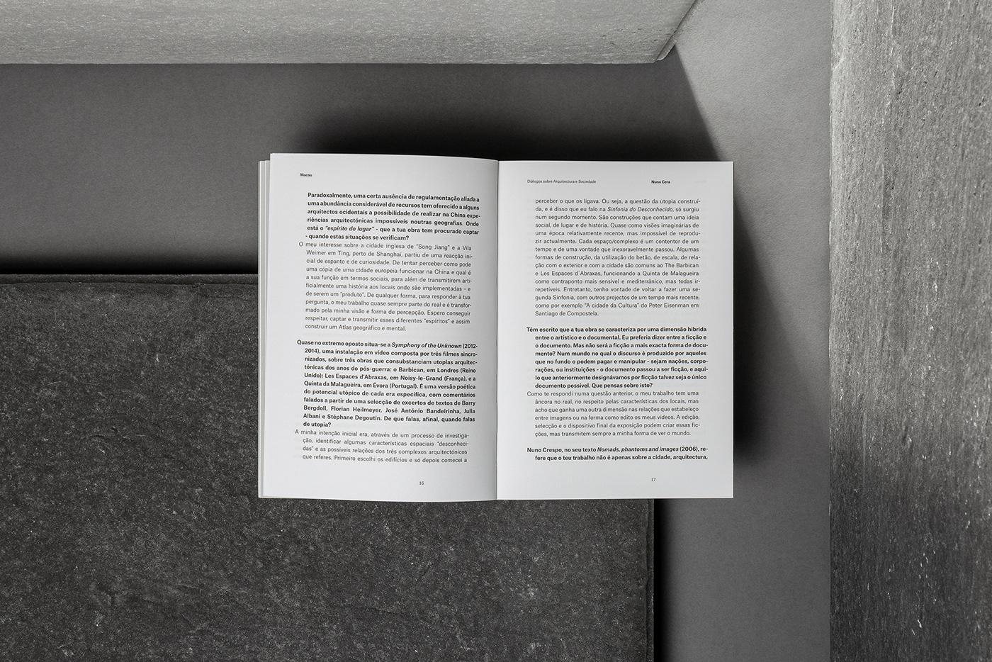 Image may contain: wall, book and art