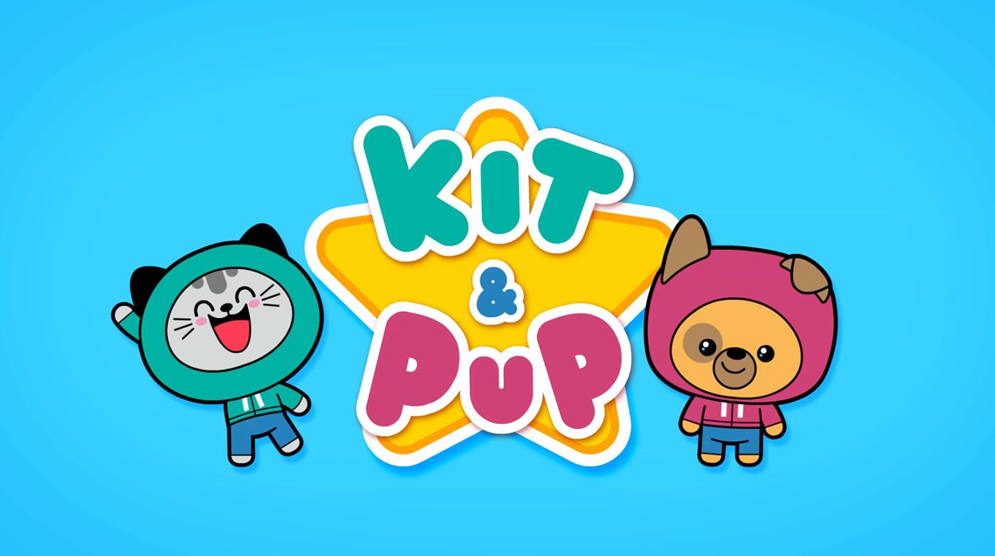 animals,animation ,Cat,Character design ,character development,dog,educational,ILLUSTRATION ,kids,tv show