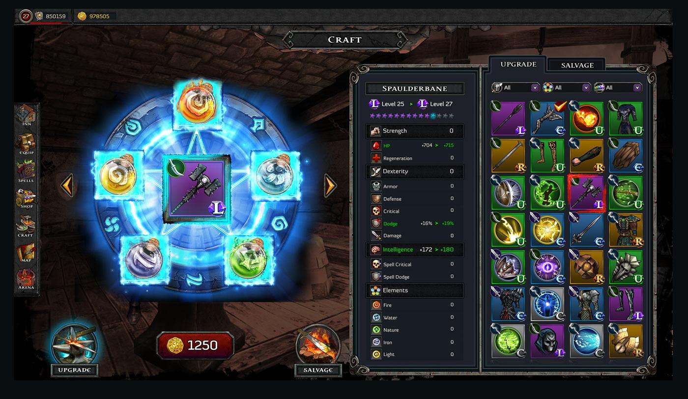 gameart UI/UX branding  ILLUSTRATION  gamedesign