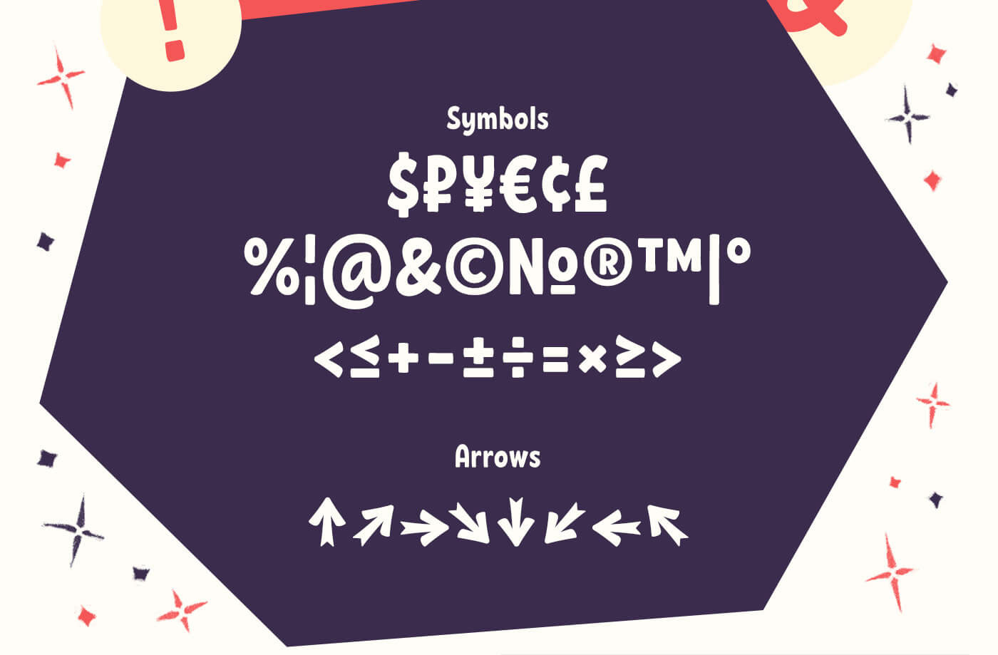 type free typeface multilingual handwritten Logotype children Cyrillic