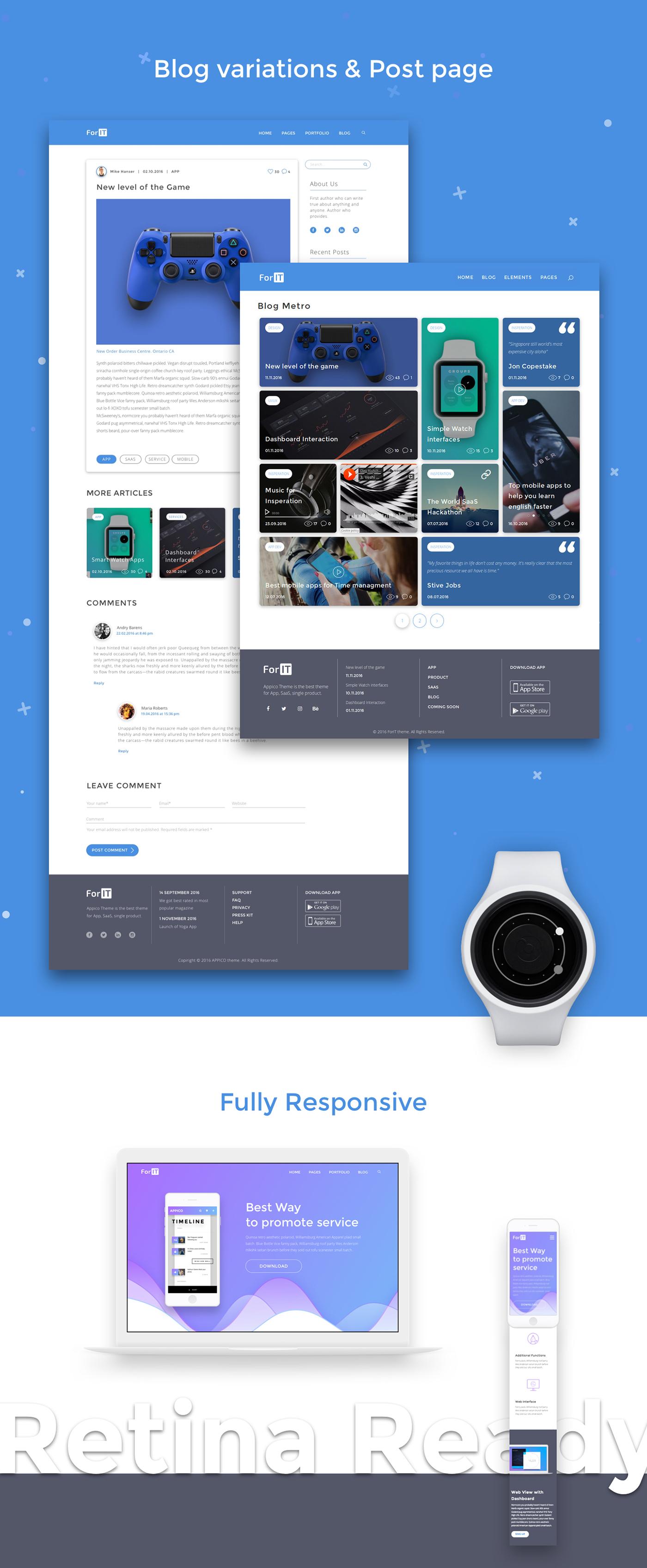 wordpress,Web,themeforest,envato,SAAS,app,product case,Startup,software